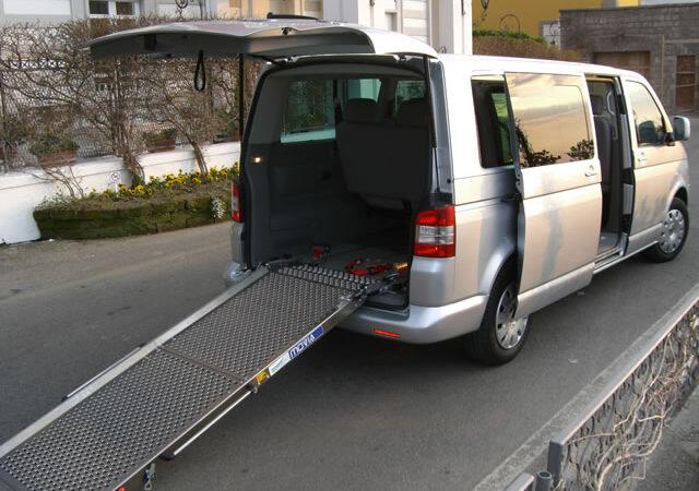 minivan1b