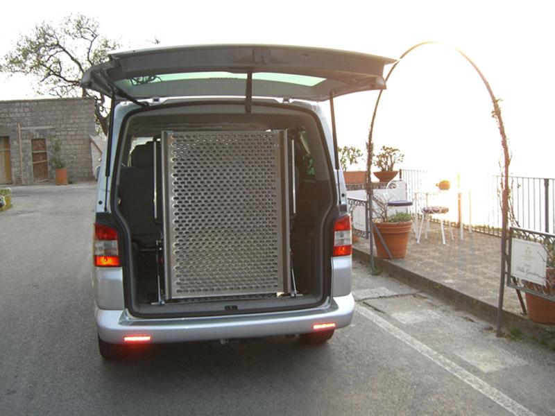 minivan3b