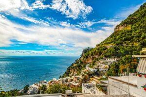 shore-amalfi-coast-3