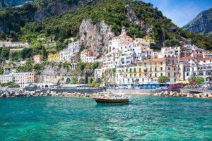 shore-amalfi-sorrento-2