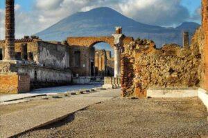 shore-pompei-sorrento-positano-5