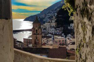 slide-amalfi-coast-half-day-3