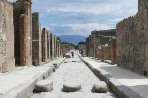 slide-pompei-half-day-4